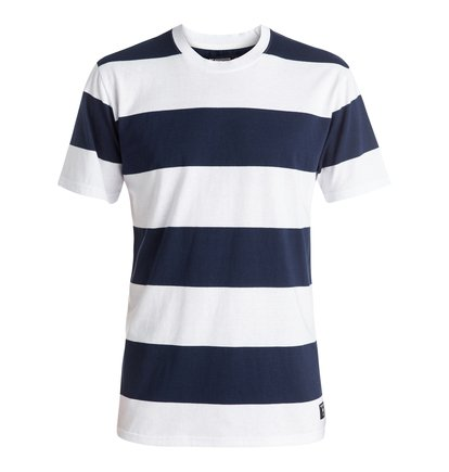 Madars Stripe - T-Shirt  ADYKT03102