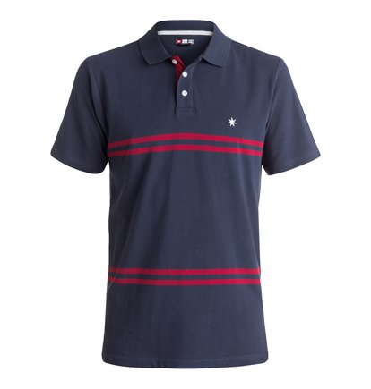 Skate Encore - Polo Shirt  ADYKT03104