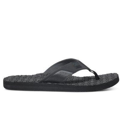 Мужские сандалии Kush