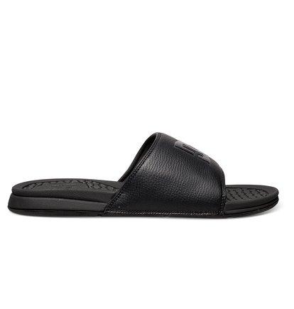 Мужские сандалии Bolsa