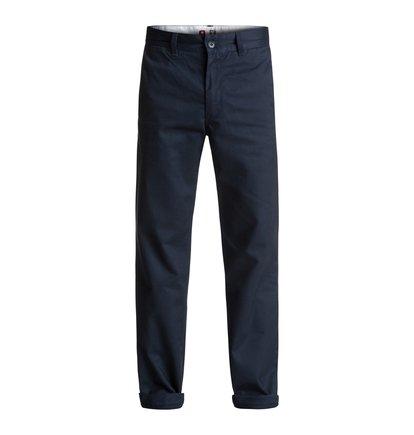 Core All Season - Skate Pants  ADYNP03031