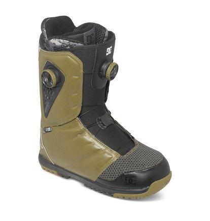 Dcshoes Сноубордические ботинки Judge