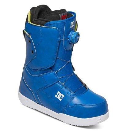 все цены на Сноубордические ботинки Scout онлайн
