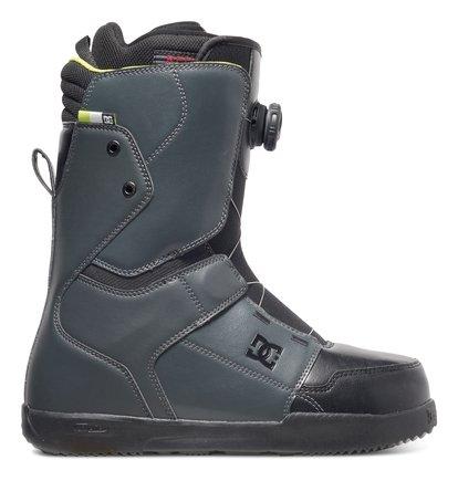 Scout - Snowboard Boots  ADYO100020