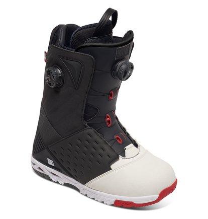 Сноубордические ботинки Torstein Horgmo от DC Shoes