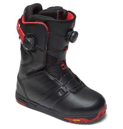 Сноубордические ботинки Judge от DC Shoes