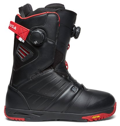 Judge - BOA Snowboard Boots  ADYO100025