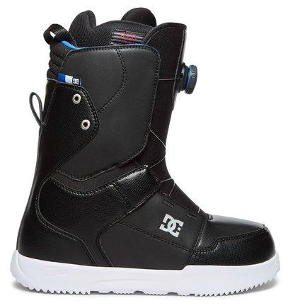 Scout - BOA Snowboard Boots  ADYO100027