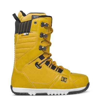 Mutiny -  Snowboard Boots  ADYO200020