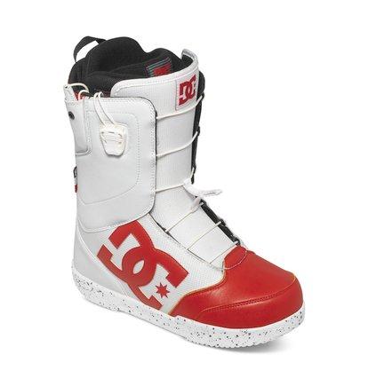 Dcshoes Сноубордические ботинки Avaris