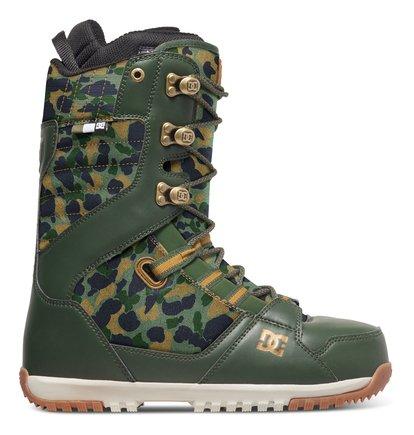 Mutiny - Snowboard Boots  ADYO200031