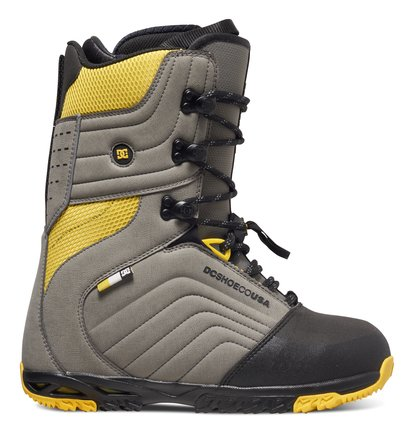 Scendent - Snowboard Boots  ADYO200033
