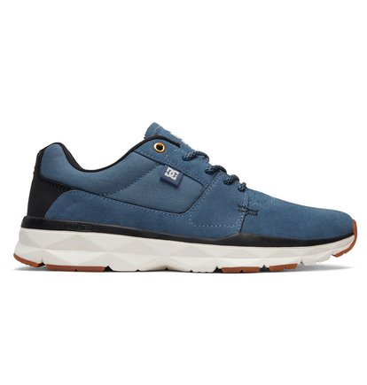 Player SE - Shoes  ADYS100113