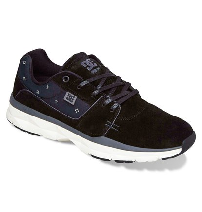 Dcshoes ������ ������� ���� Player SE Player SE Low Top Shoes
