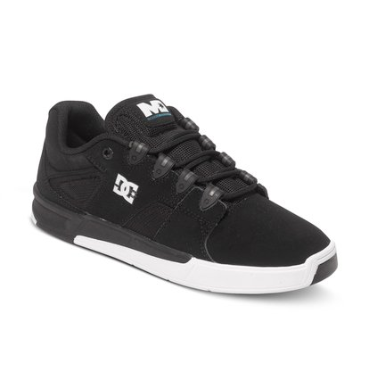 Maddo Low Top Shoes