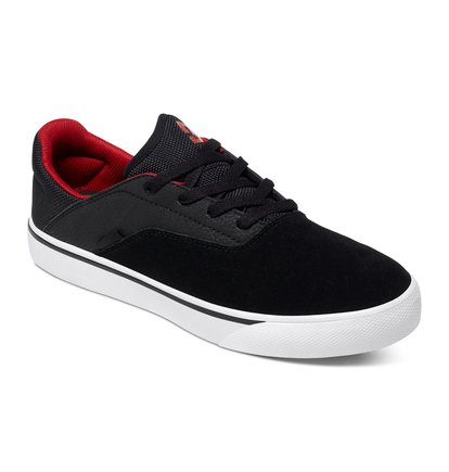 Wallon S Low Top Shoes