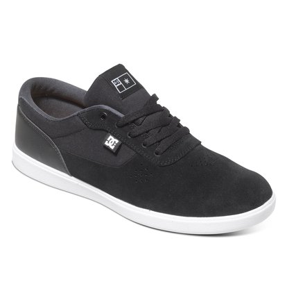 Dcshoes ������ ������� ���� Switch S Lite Wo Switch S Lite Low Top Shoes