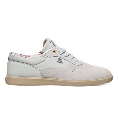 Switch S Lite - Low-Top Shoes  ADYS100267