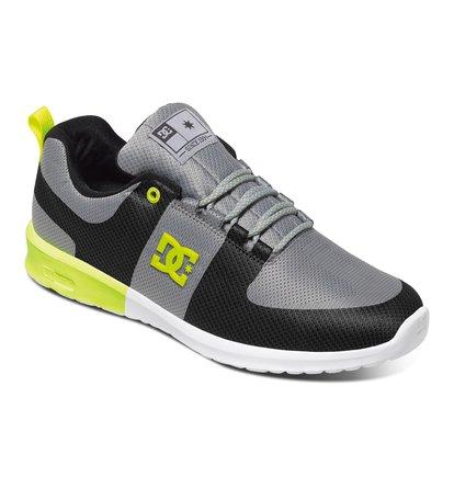 Lynx Lite R Low Top Shoes