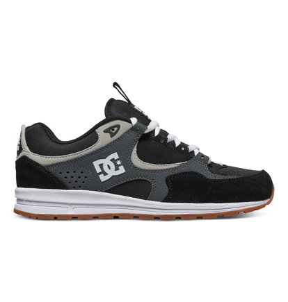 Kalis Lite - Low-Top Shoes  ADYS100291