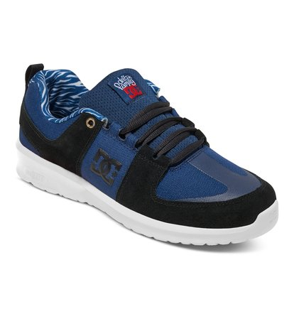Lynx Lite Deft Family - Low Top Shoes