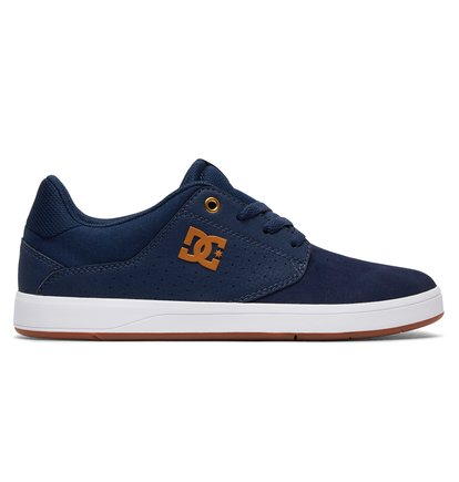 Plaza TC S - Skate Shoes  ADYS100319