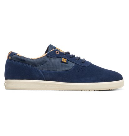 Switch S Lite Blabac - Skate Shoes  ADYS100348