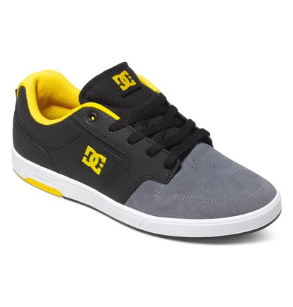 Dcshoes ������ ������� ���� Argosy Argosy Low Top Shoes