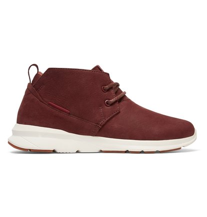 Ashlar LE - Mid-Top Shoes  ADYS100367