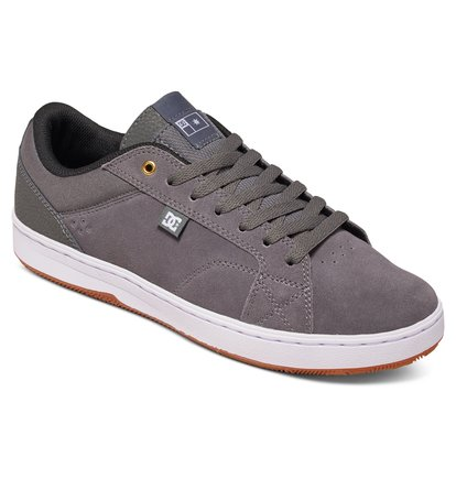 Astor S - Skate Shoes