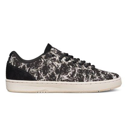 Astor TX LE - Shoes  ADYS100381