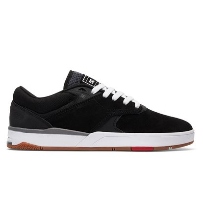 Tiago S - Skate Shoes  ADYS100386