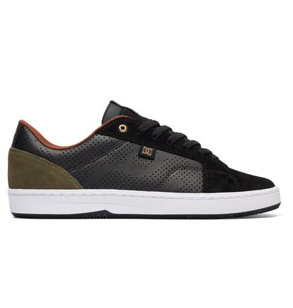 Astor SE - Shoes  ADYS100392