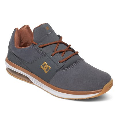 Dcshoes Кеды Heathrow IA