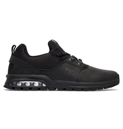 Heathrow IA TR - Shoes  ADYS200057
