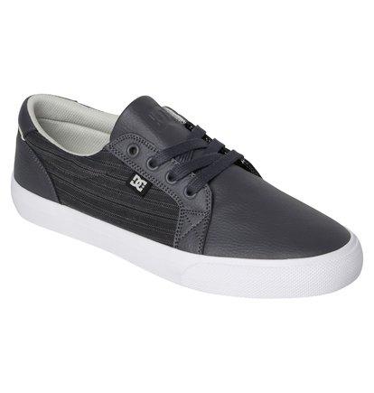 Council SE Low Top Shoes