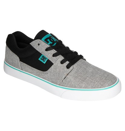 Tonik TX SE Low Top Shoes