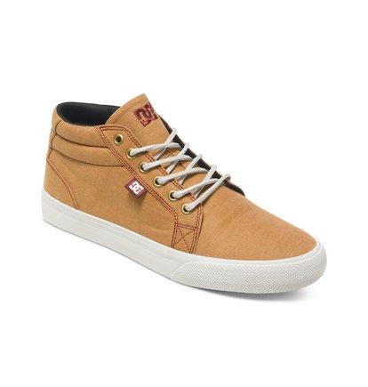 Council TX SE от DC Shoes