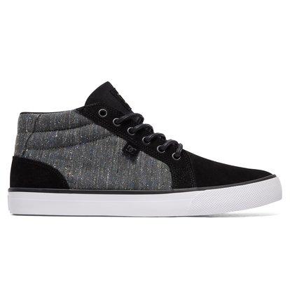 Council SE - Mid-Top Shoes  ADYS300076