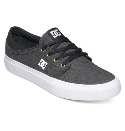Trase TX SE Low Top Shoes