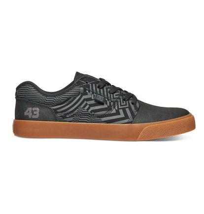 Tonik KB - Shoes  ADYS300129
