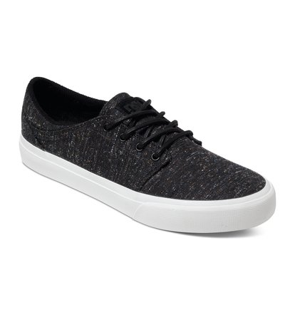 Dcshoes ������ ������� ���� Trase SE Trase SE Low Top Shoes