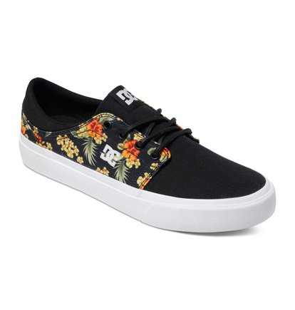 Trase SP Low Top Shoes