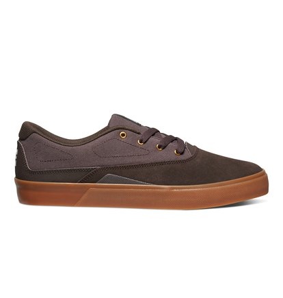 Sultan S - Low-Top Shoes  ADYS300196