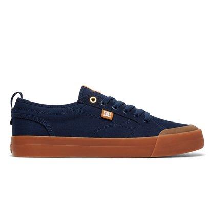 Evan Smith S - Skate Shoes  ADYS300203