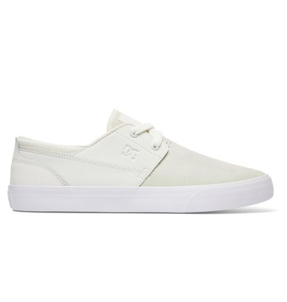 Wes Kremer 2 S - Low Top Skate Shoes  ADYS300241