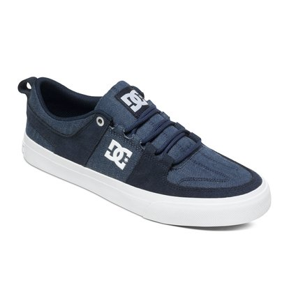 Lynx Vulc TX SE Low Top Shoes