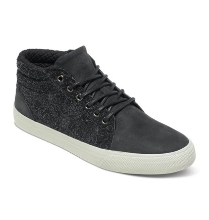 Dcshoes ������� ���� ������� ������ Council Mid LX Council Mid LX Mid Shoes