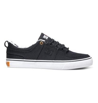 Lynx Vulc X Ben Davis - Low-Top Shoes  ADYS300263
