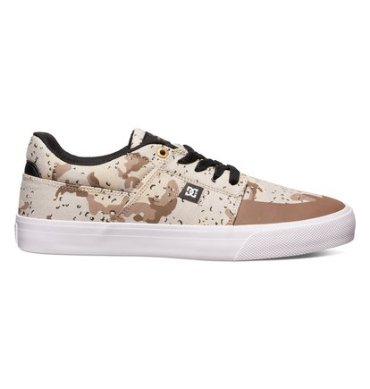 Wes Kremer TX SP - Low Top Shoes  ADYS300272